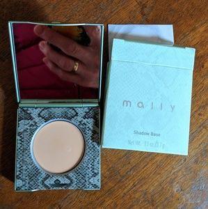 mallys makeup